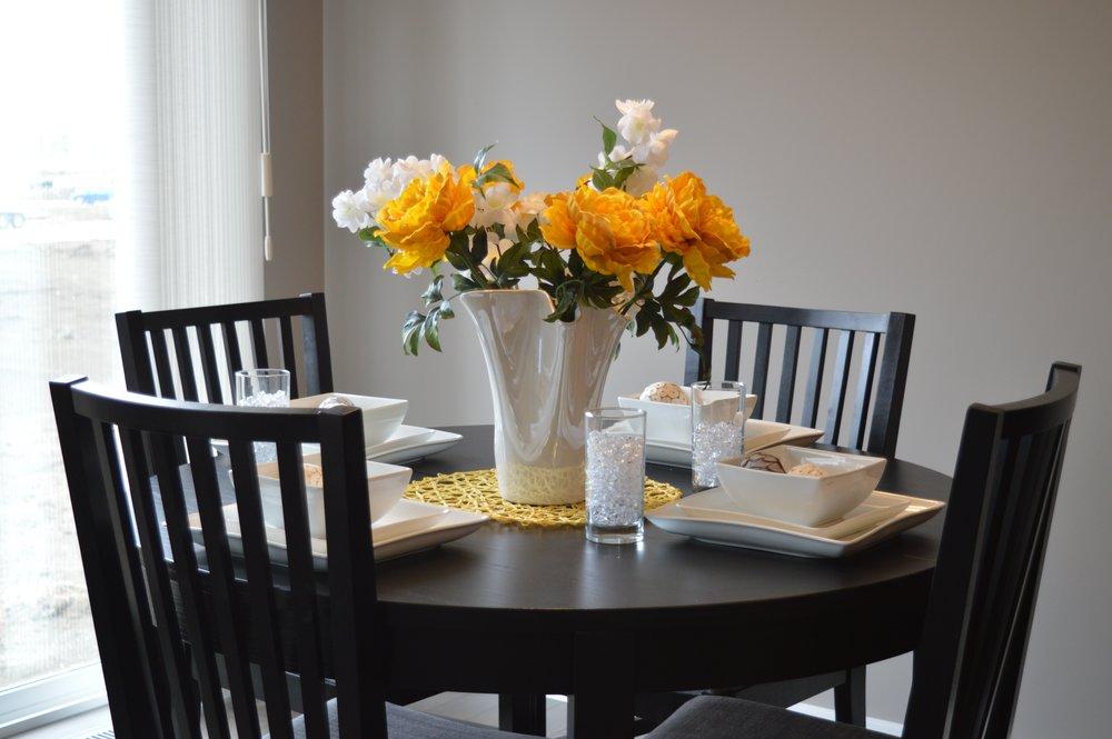 flowers on table.jpeg
