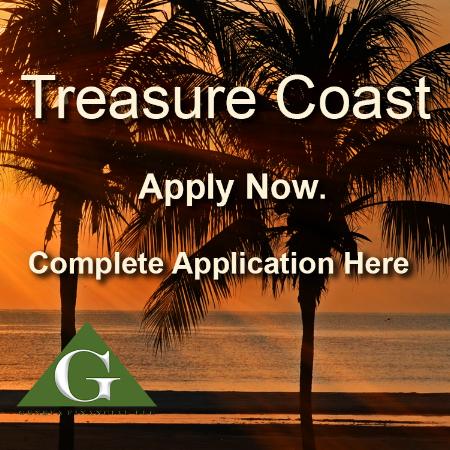 Treasure Coast Apply now.png