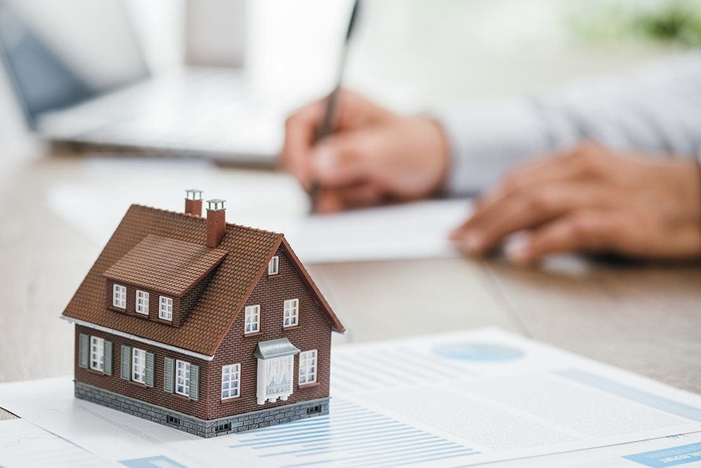 3_Great_Reasons_to_Use_an_Experienced_Mortgage_Professional_for_Your_Next_Mortgage.jpg