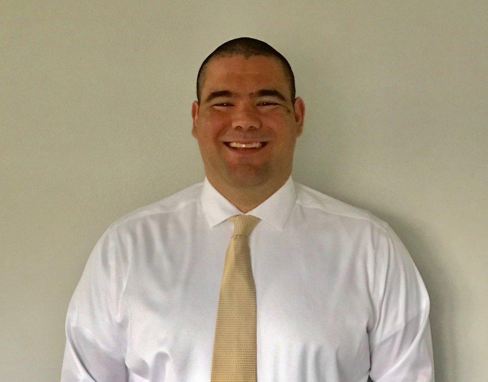 Josh Miller - Mortgage Loan Originator NMLS:1538526
