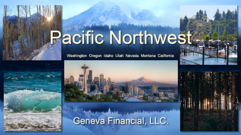 Pacific northwest  2.png
