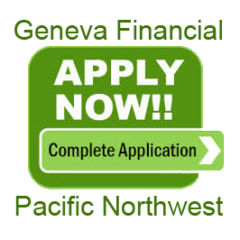 pacific northwest apply button-1.png