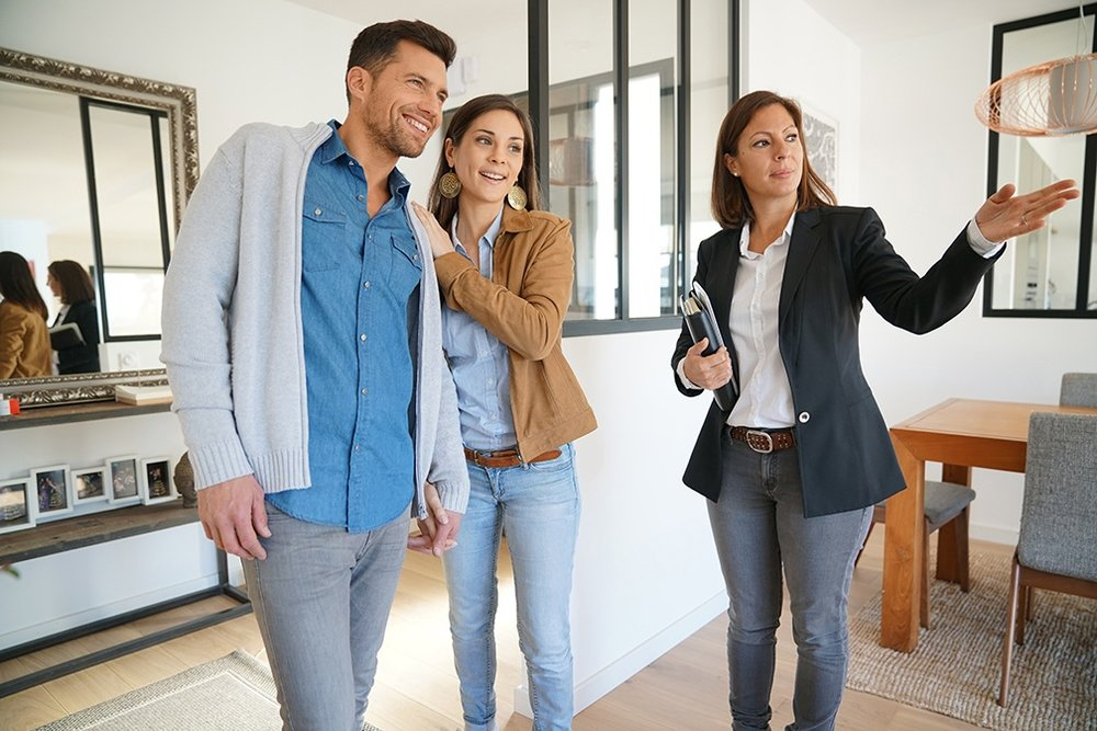 In_a_Hurry_to_Buy_a_Home_Speed_Your_Mortgage_Approval_up_by_Following_This_Checklist.jpg
