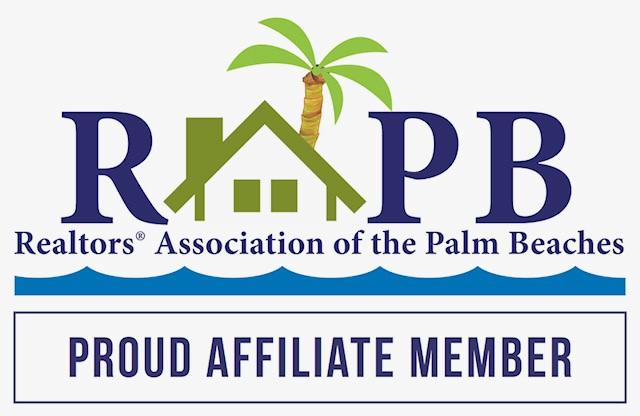 RAPB Logo.jpg
