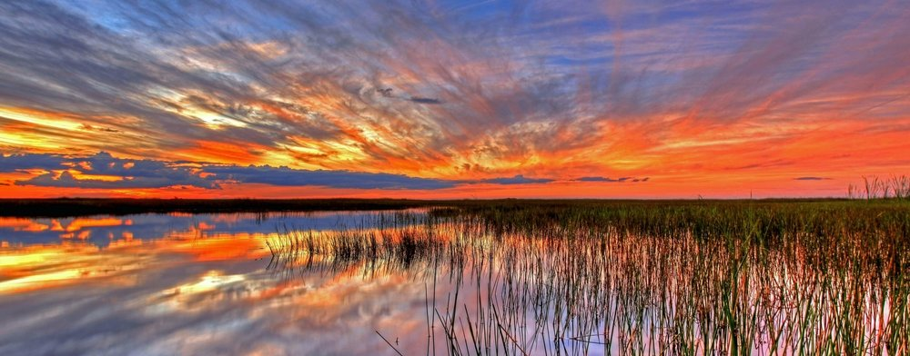 sunset-1018456.jpg