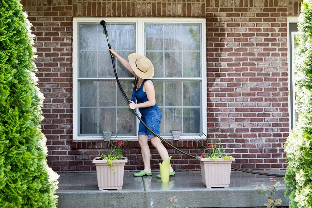 Spring_Is_Coming_Get_a_Jump_on_Spring_Cleaning_and_Breathe_New_Life_into_Your_Tired_Spaces.jpg