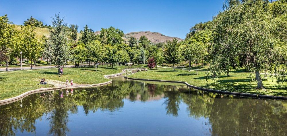 Client Comments - Salt Lake City, Utah