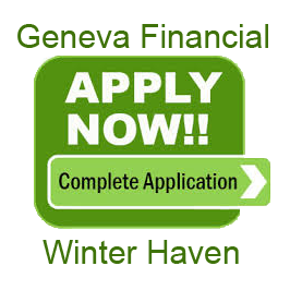 winterhaven apply now.png
