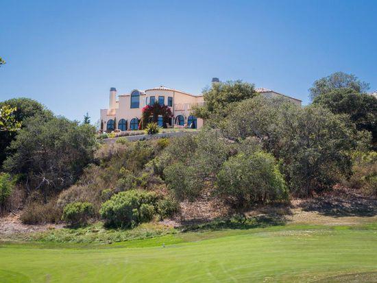 Stella Croxon Home Loans San Fernando Valley Matthews house.jpg