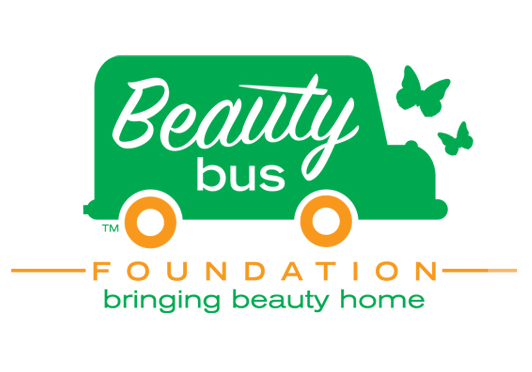 beauty-bus-foundation.png