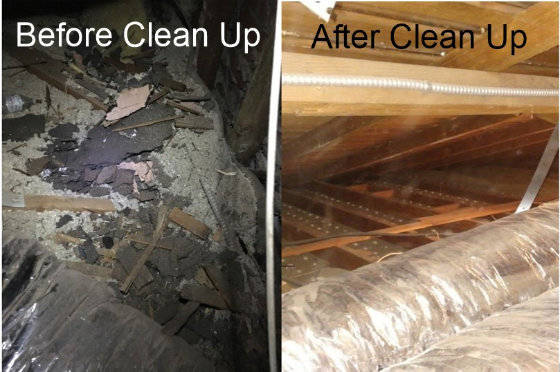 Home Loans San Fernando Valley with Stella Croxon attic before and after.jpg