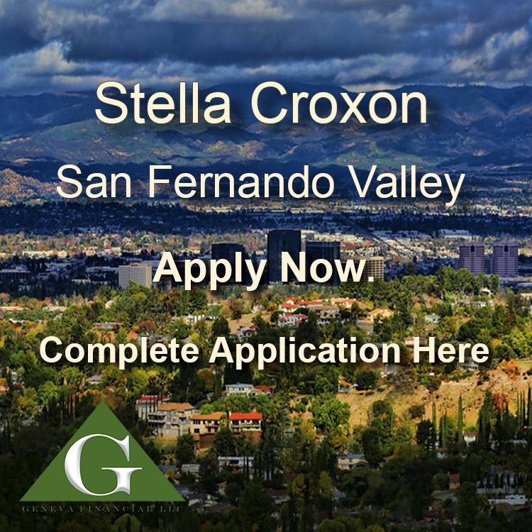 stella Croxon Apply.png