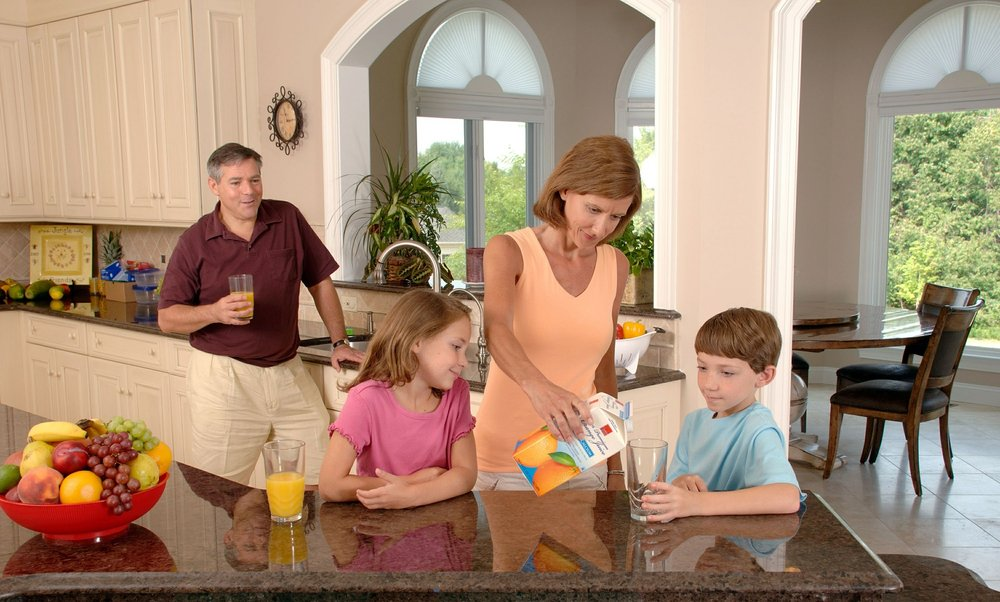 Remond Home Loans Washington State Bill Walker Geneva Financial LLC.jpg