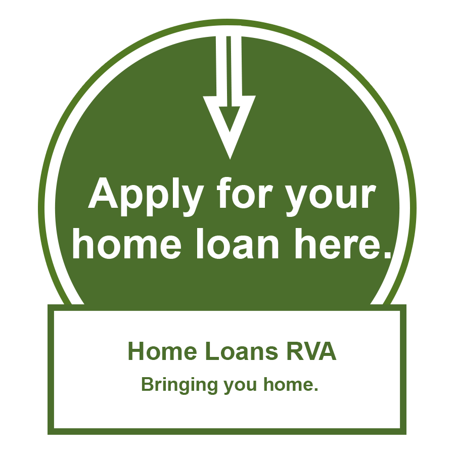RVA Home Loans Geneva Financial.png
