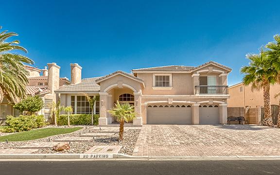 Royal-Highlands-Las-Vegas-Homes-For-Sale-13.jpg