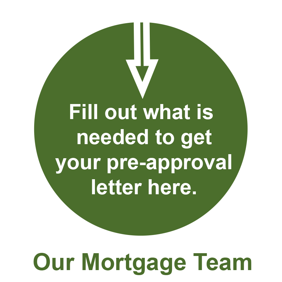 Pre Approval Letter OMT — Geneva Financial