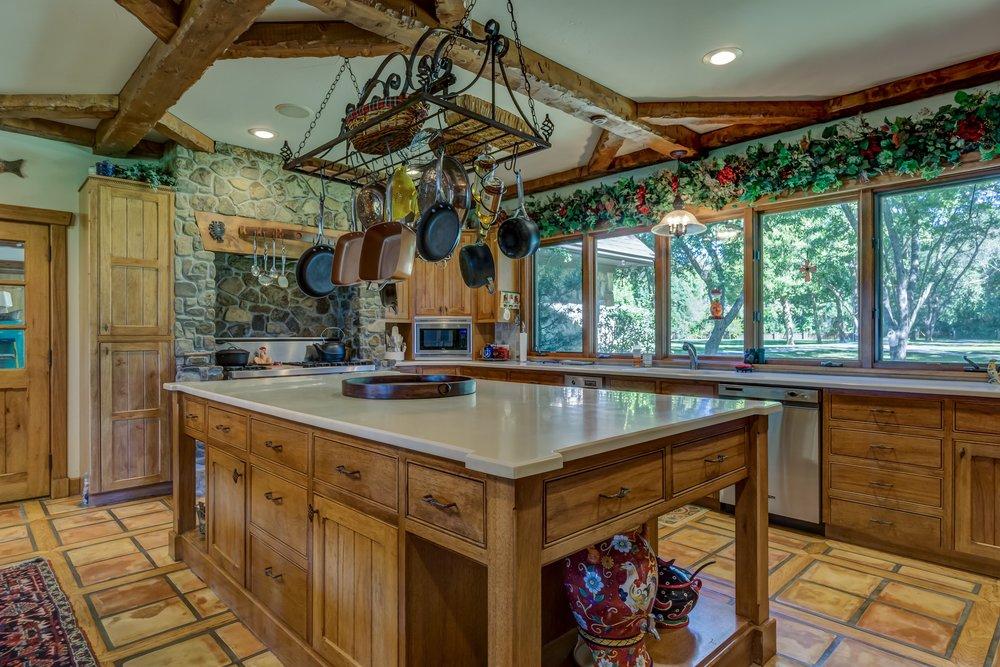 Dushan Arnold  Home Loans Austin-Pflugerville.jpg