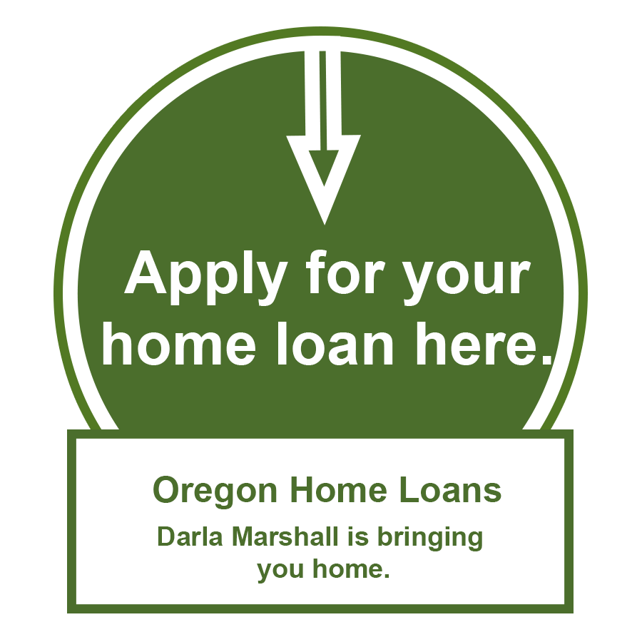 Darla Marshall apply for Oregon Home Loans.jpg