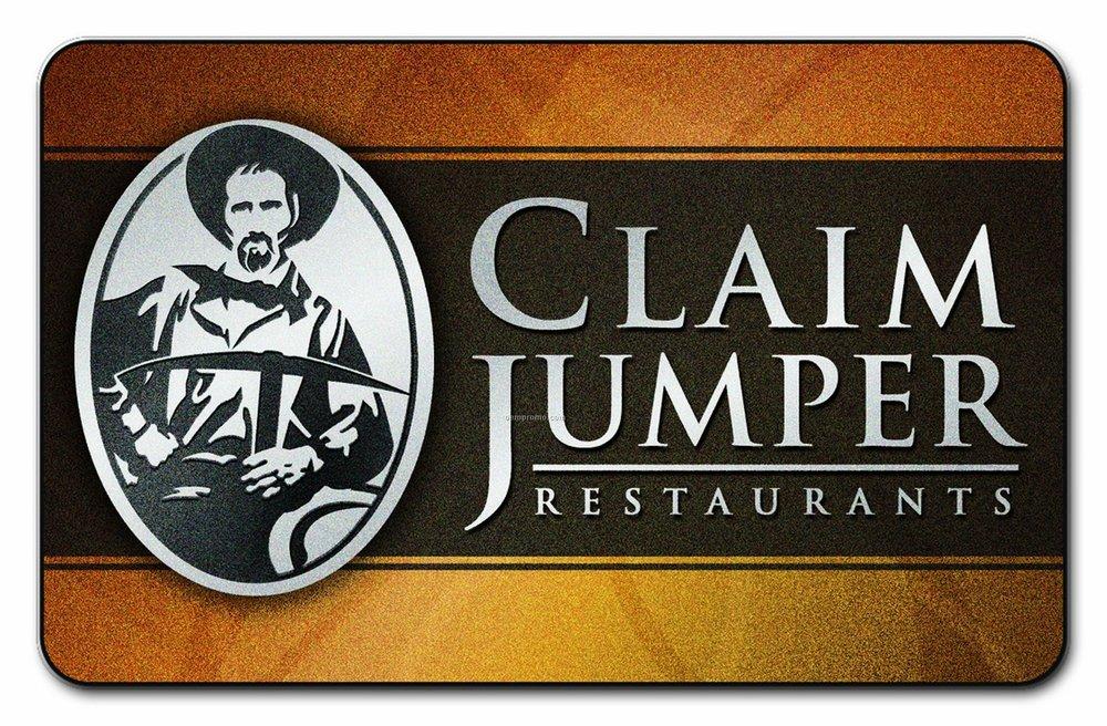 1483748579362_-25-Claim-Jumper-Gift-Card_37893018.jpg
