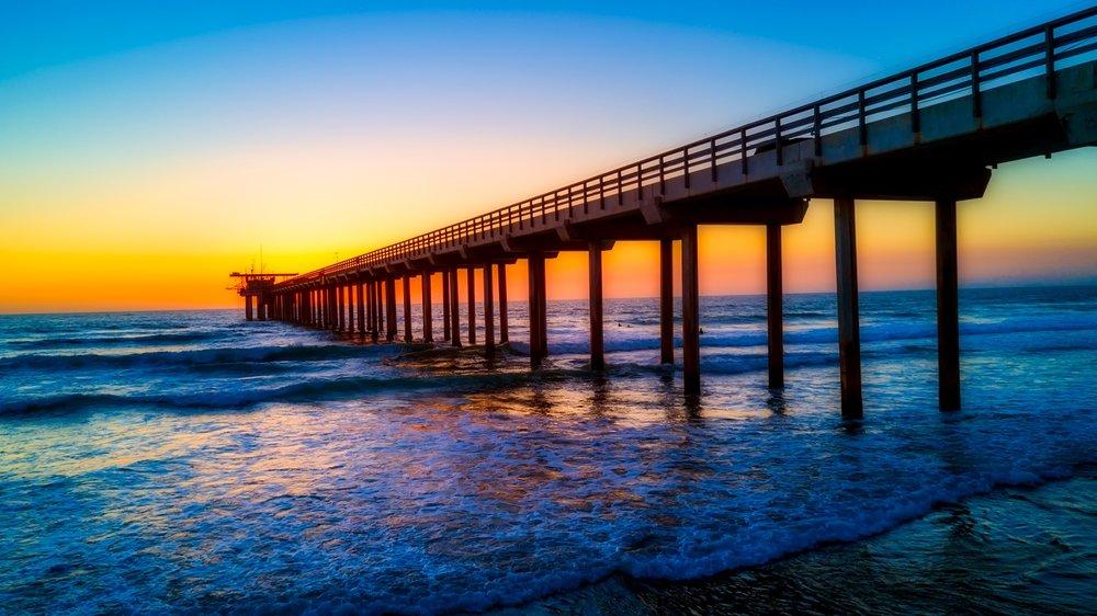 West Coast Lending-2380282.jpg