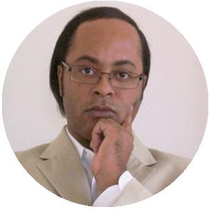 Keith Jones Sr Corp Loan Officer Geneva Fi Home Loans.png