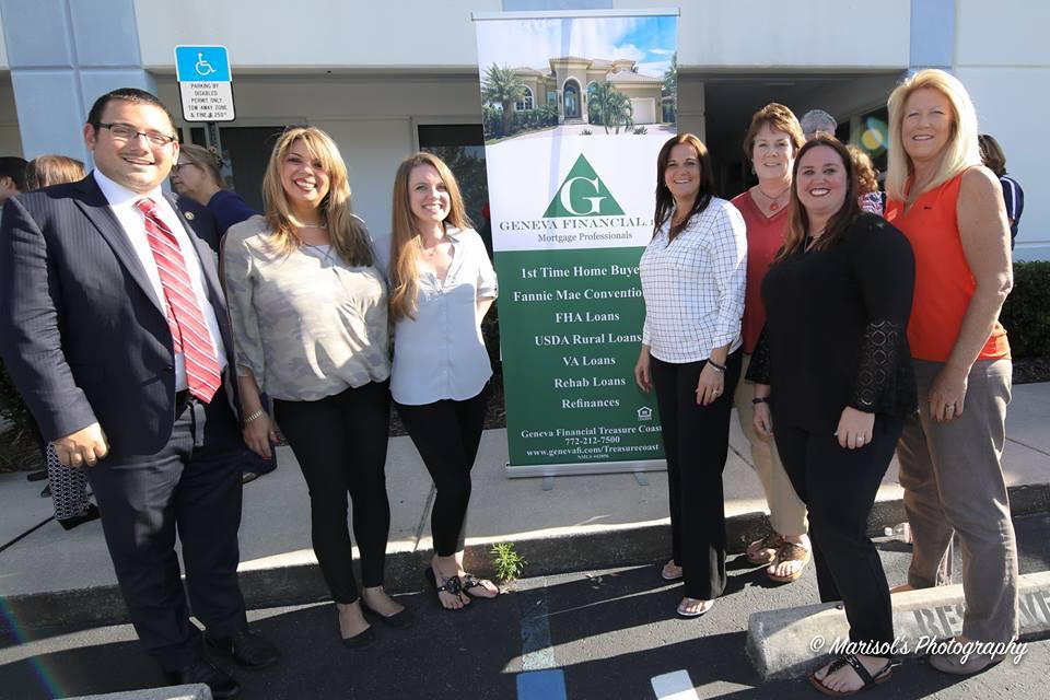Jennifer Picardi Treasure Coast Lending Geneva Fi Florida.jpg