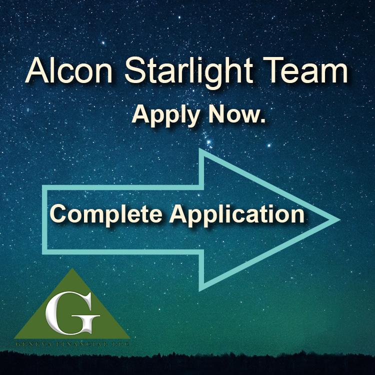 Otto Alcon Apply Now Starlight Team Geneva Fi.jpg