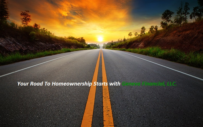 Home Ownership with Team Mortgage Lending Dushan Arnold and Jenni Tieu Geneva Financial LLC.jpg