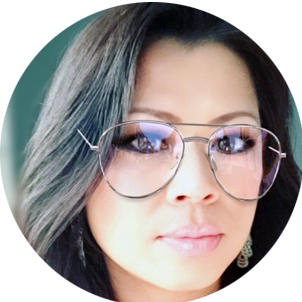 Jenni Tieu Team Mortgage Lending Texas geneva Fi.png
