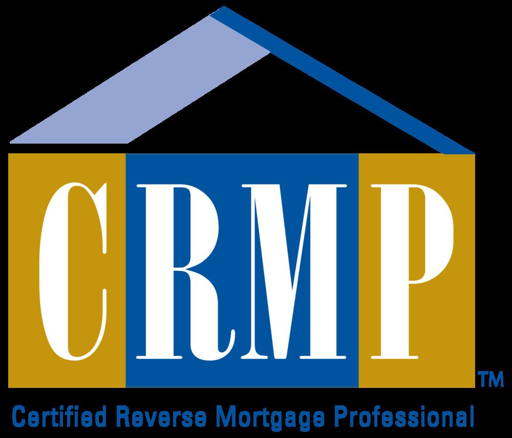 Home Loan Handyman Chris Handy Geneva Fi Certified Reverse Mortgage Professional .jpg