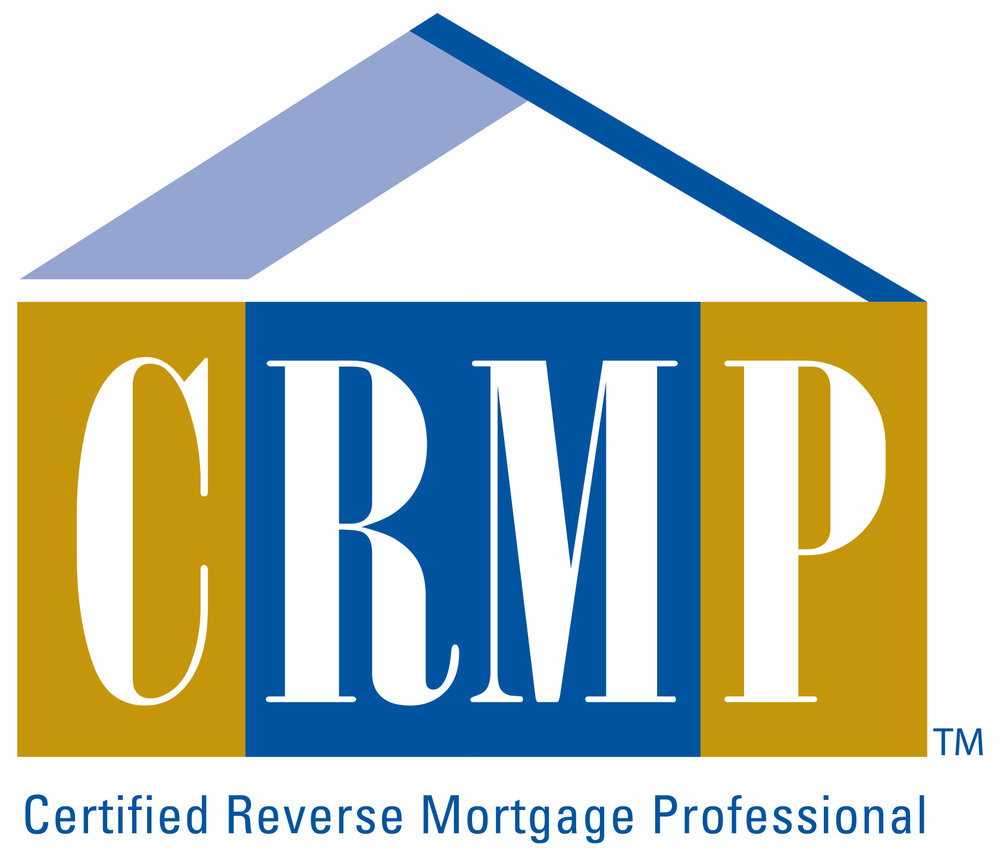 Mortgage Broker Charlotte Nc