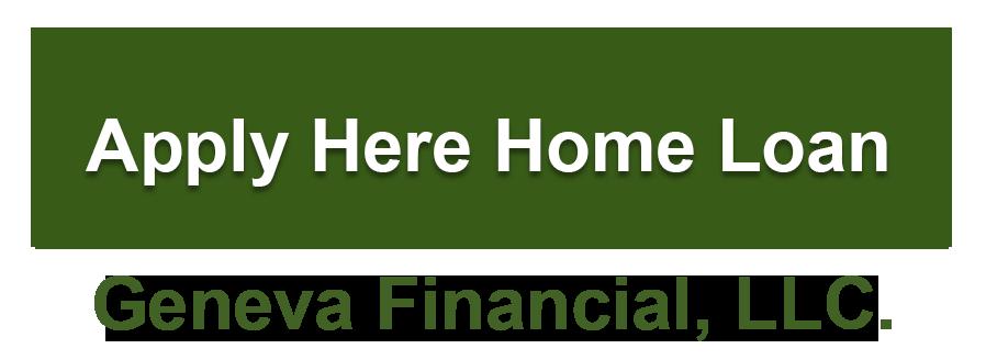 Appy now with Chris Handy Handyman Loans Geneva Financial LLC.jpg