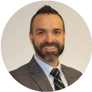 Miguel Serra sr loan officer geneva financial llc.png