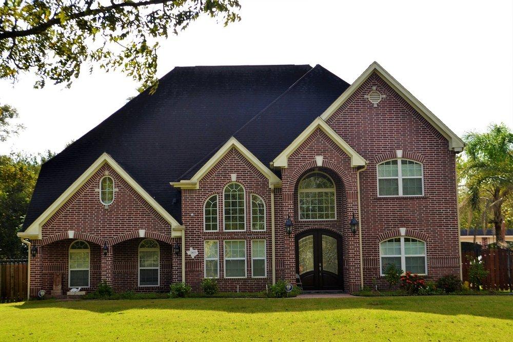 Geneva financial LLC TexStar Group Carl Londono Home Loans Texasjpg