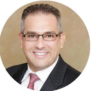 Carlos Londono TexStar team Geneva Financial LLC .png