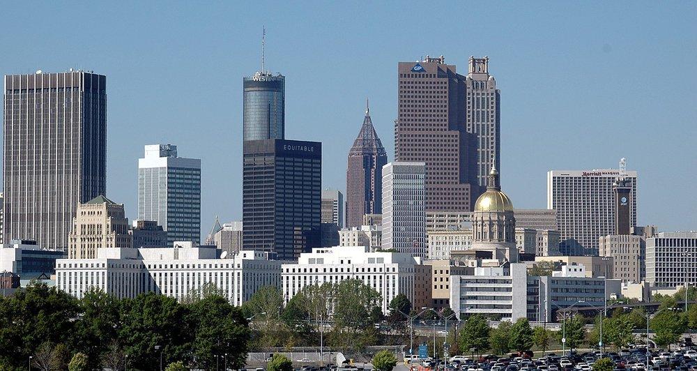 Atlanta Cityscape for website.jpg