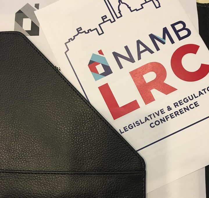 NAMB Legislative Conference.jpg