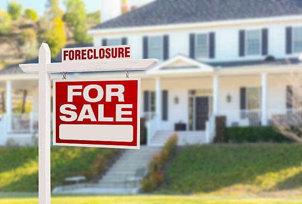 Our Mortgage Team Louis Baca Geneva Financial.jpg