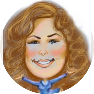 Cindy Baker Geneva FI