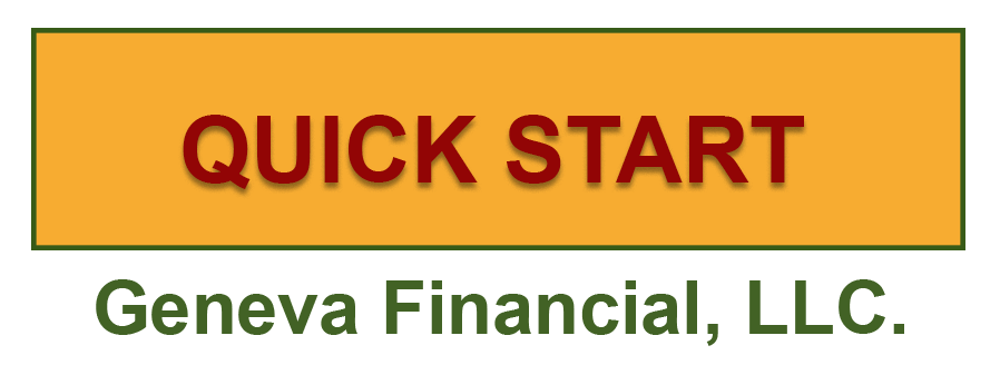 Eric Snair Quick Start Loan App Geneva Financial .png