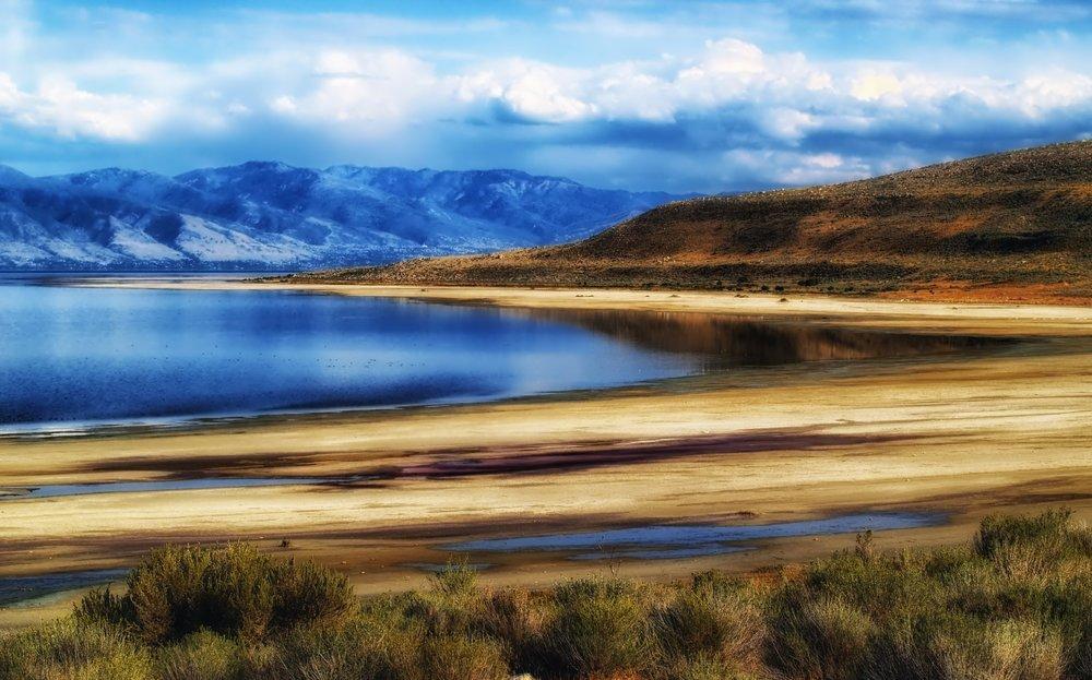 Paul Hasna Salt Lake City Home Loans Geneva Financial LLC.jpg