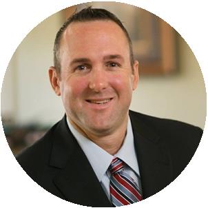 Jason True - Senior Mortgage Officer - Florida - Geneva Financial, LLC