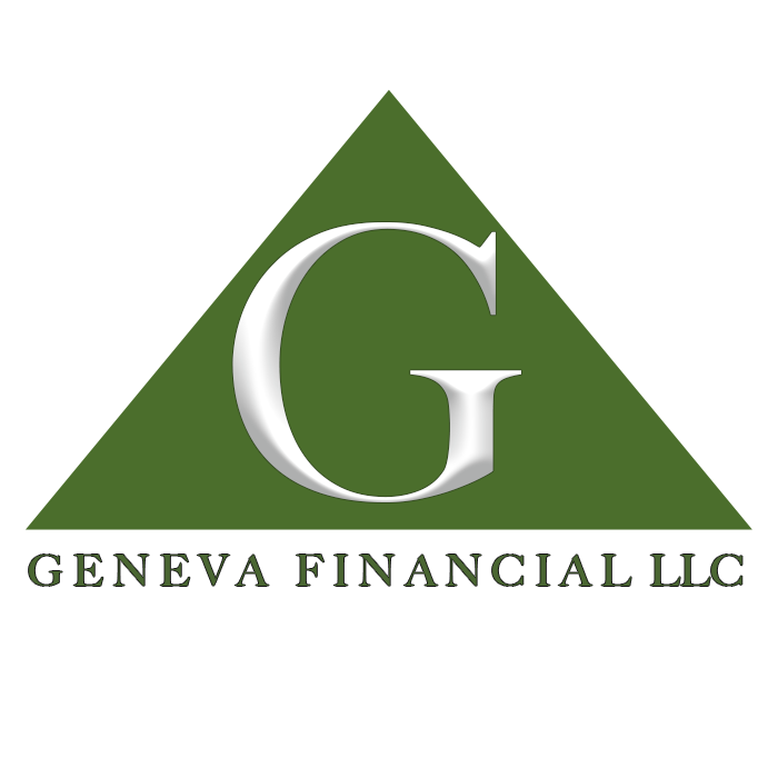 tiny 3 Geneva Financial Logo .png