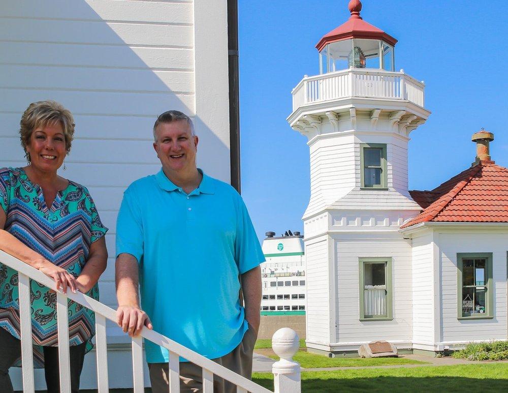 Deborah and Paul Geneva Fi Home Loans Team Deb Strong.jpg
