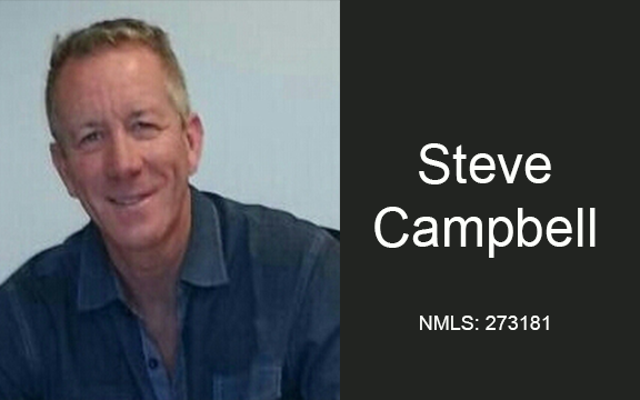Steve Campbell NMLS- 273181 Loan Officer Geneva Financial LLC Home Loans.png