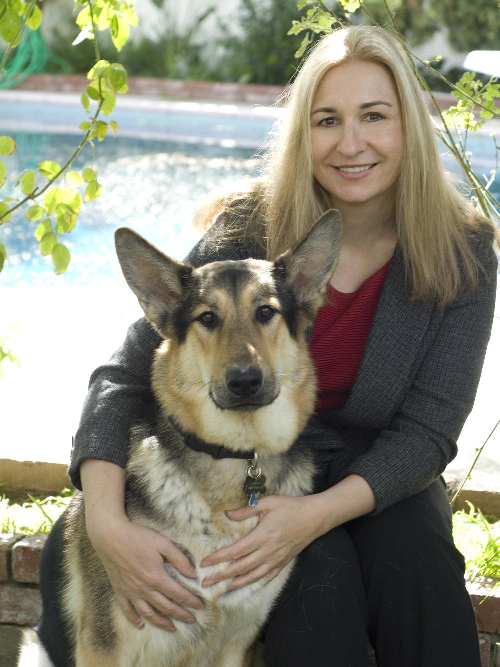 Stella Croxon Branch Manager San Fernando Valley California.jpg