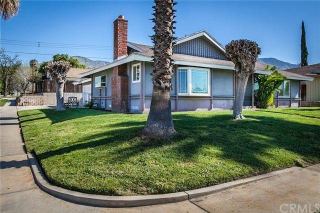 Stella Croxon San Fernando Valley Geneva Fi Home Loans.jpg