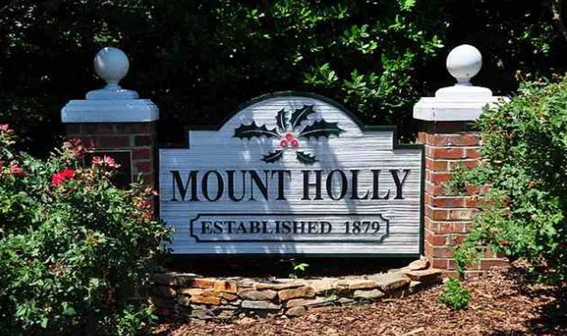 mounthollync.jpg