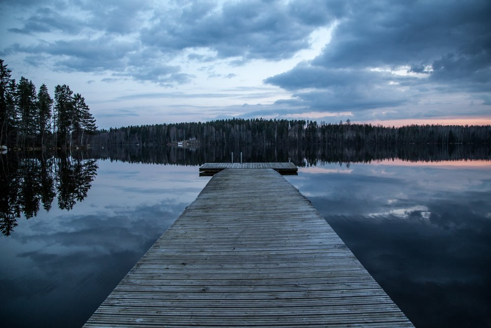 dock-1365387.jpg