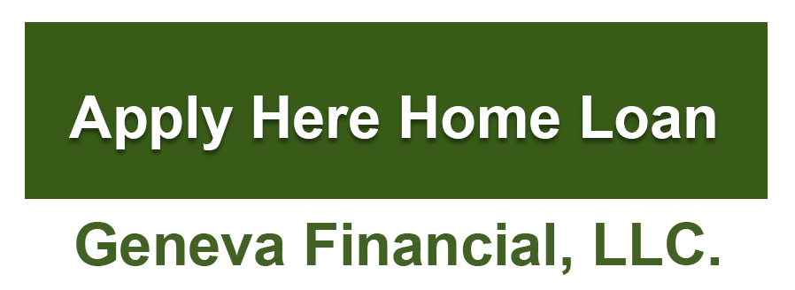 David Lombard Geneva  Financial LLC Seattle Apply for home loan.png